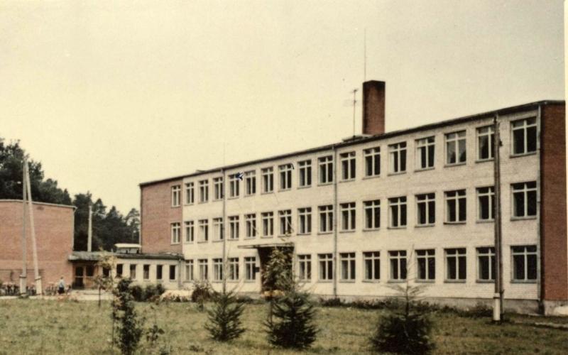 fasade_1969